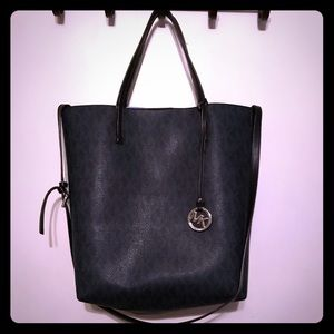 Michael Kors Hand/ crossbody Bag